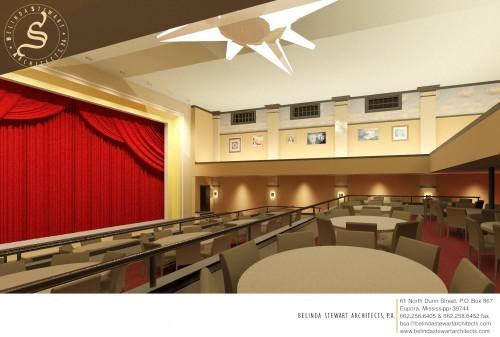 Renovation Proposal-2