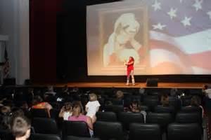 Bob Hope Theater