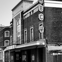 ABC Cinema Dover