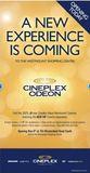 May 8th, 2009 grand opening ad
