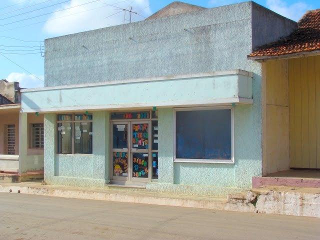 Cine Yarua