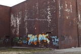 Back of Beaver Valley Cinema