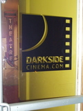 Darkside Cinema