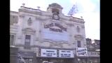 <p>Loews Paradise circa 1990</p>