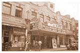 Monticello Theatre