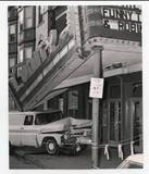 Back when it was known as the Unity Theater.