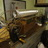 Yuma Theater Projection Equipment
