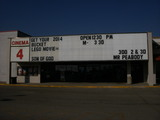 Maysville Cinema 4