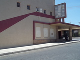 El Rancho Theatre