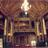 Loew's Jersey Inner Lobby