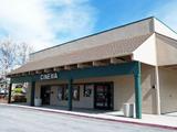 Sutton Cinemas, Grass Valley CA