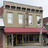 Former Montez Theatre, Grass Valley CA