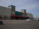Cinemark Melrose Park