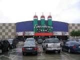 Tinseltown 17 USA
