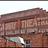 Broadway Theatre ... Muskogee Oklahoma