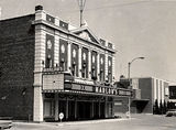 Marlow's Theatre