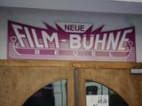 "[""Neue Filmbühne Beuel""]"