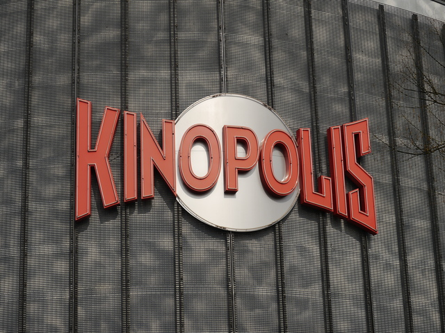 bad godesberg kinopolis