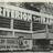 Criterion Theatre, New York, NY  1936