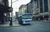 1975 photo courtesy of Kenneth McIntyre.