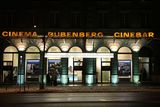 Cinema Bubenberg