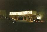 Cinema South on Nolensville Road in Nashville