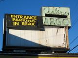 Argo Theater