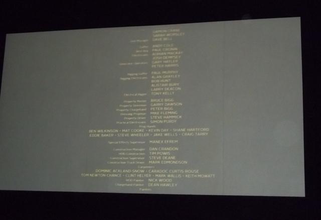 Dragonfly Cinema