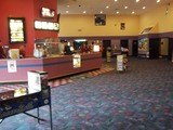 Regal South Sound Cinema 10