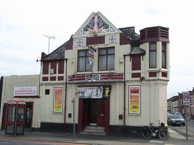 Empire Picture Theatre