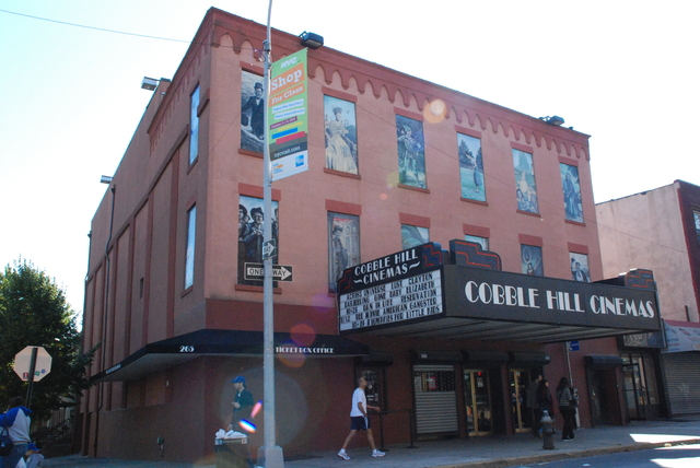 Court Street Theatre, Saginaw movie times and showtimes. Movie theater information and online movie tickets.5/5(1).