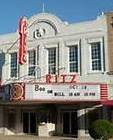 Ritz Theater, Shawnee, OK