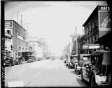 Madison and Kedzie, 1920s