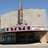 State Theater, Elizabethtown, KY