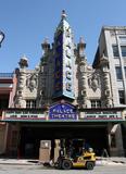 Louisville Palace Theatre, Louisville, KY