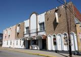 Belcourt Theatre, Nashville, TN