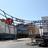 Regal Opry Mills 20 & IMAX, Nashville, TN