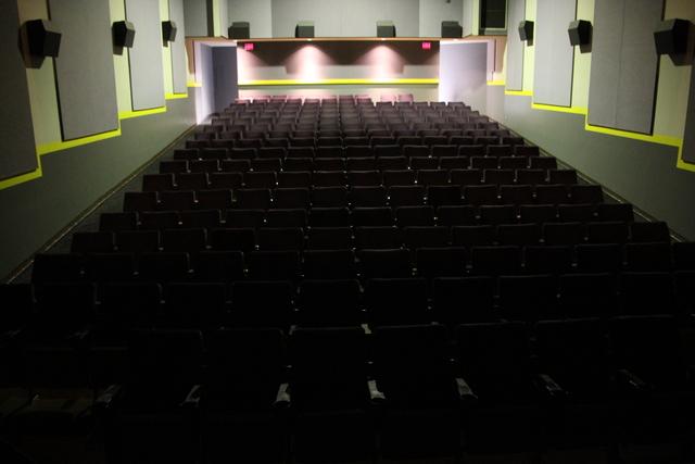 #4 seating