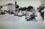 """[""""The Tower Theater 1942""""]"""