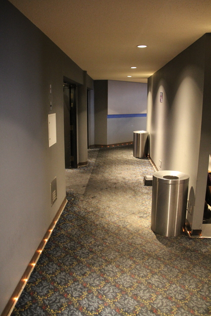 #2 entryway