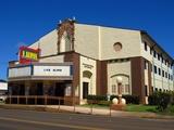 Lihue Theatre