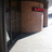 Arcade entrance