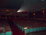 Moreland Theatre