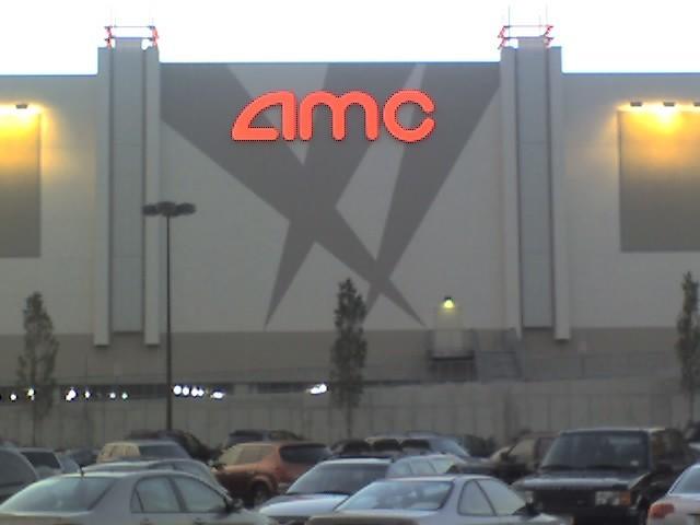 Garden state plaza amc movie schedule gramopex mp3 for Amc theatres jersey gardens mall