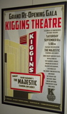 Kiggins Theatre