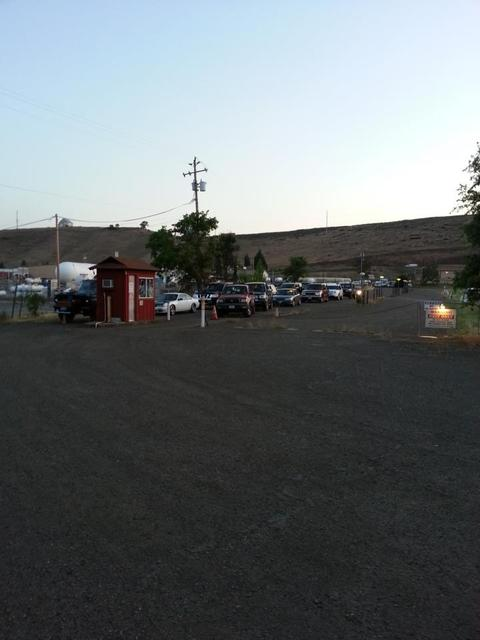 Lakeport Auto Movies
