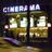 Cinerama by Night