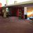 Cinerama First Floor