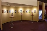 Gallery at First Floor