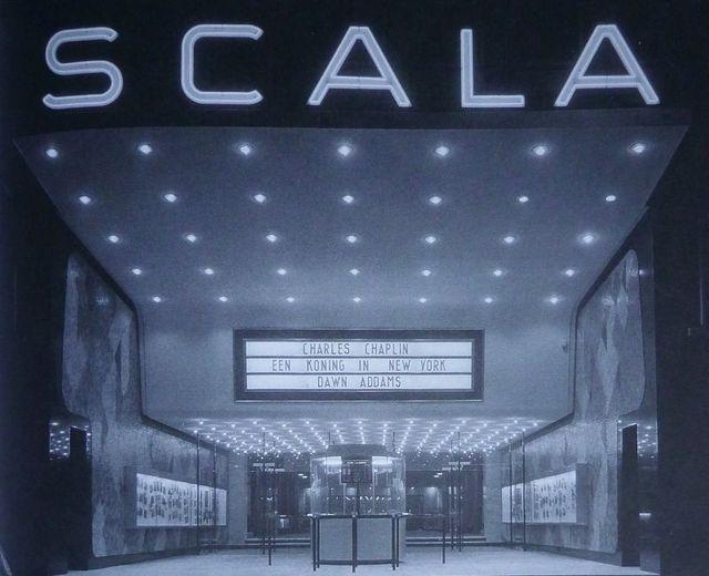 Scala 1957